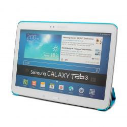 smart cover galaxy tab3 10