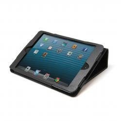 funda 2way negra ipad mini