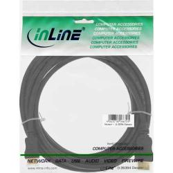 inline 17455p cable hdmi-mini hdmi. 5m.