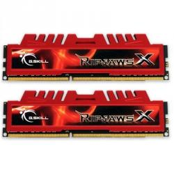 g.skill ripjaws ddr3 16gb 1600mhz cl10