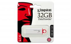 kingston dtig4 32gb usb 3.0