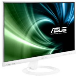 monitor 23 asus vx239h-w