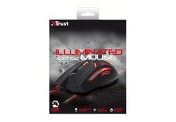 trust gxt 152 illuminated gaming mouse