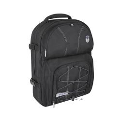 mochila tech air series 3 3711