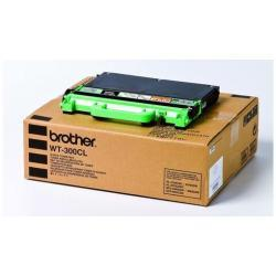 colector toner usado brother wt-300cl