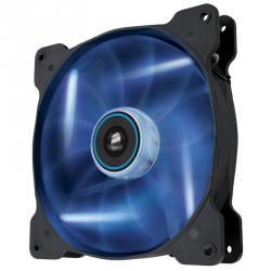 corsair air series af140 140x140mm led azul