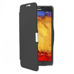 funda flip galaxy note 3 negra