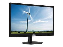 monitor 24 philips s-line 241s4lsb