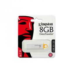 kingston dtig4 8gb usb 3.0