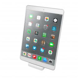 docking station para ipad lightning