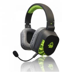 keep out headset hx8