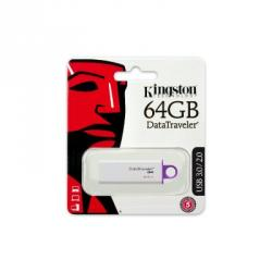 kingston dtig4 64gb usb 3.0