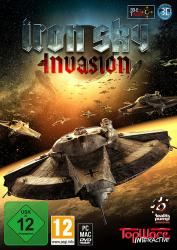 iron sky invasion pc