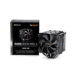 be quiet! dark rock pro 3