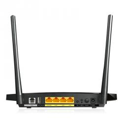 tp-link w8970 router adsl2+