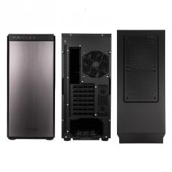 antec performance series p100