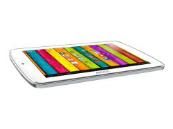 archos elements 70 titanium