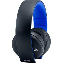 auriculares sony wireless stereo o2 ps4