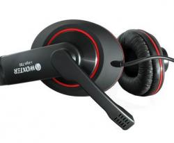 auriculares woxter i-headphone pc 780
