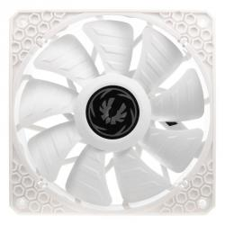 bitfenix spectre pro led blanco 120mm