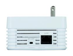 home plug d-link dhp-w311av powerline