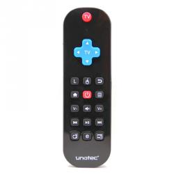 unotec flypad lite motion controller