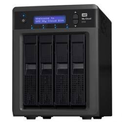 wd my cloud ex4 nas 8tb usb 3.0