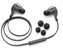 auriculares plantronic backbeat go2 bluetooth