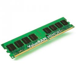 kingston 8gb ddr3 1600 pc3-12800 ecc para hp