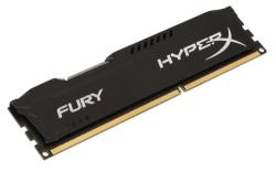 kingston hyperx fury 4gb ddr3 1866 mhz cl10