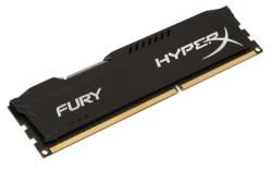 kingston hyperx fury 8gb ddr3 1866 mhz cl10