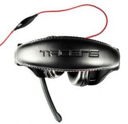 auriculares tacens mars gaming mh1