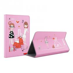funda de tablet e-vitta fashion girls cover 9.7