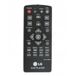 reproductor dvd lg dp132 dvd/divx usb slim