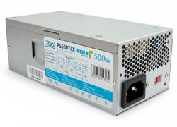 3go ps500tfx 500w