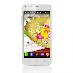 thl t5 4.7'' 512mb 4gb blanco