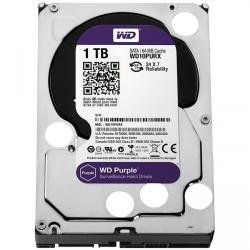 wd purple 3.5