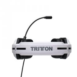 tritton kunai blanco pc/mac