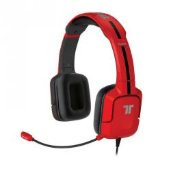tritton kunai rojo pc/mac