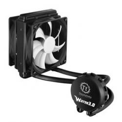 thermaltake sistema rl water 3.0 performance c