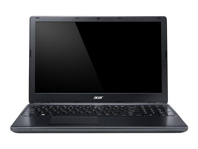 ACER NC-E1-522-65204G75DNKK DRIVERS DOWNLOAD FREE
