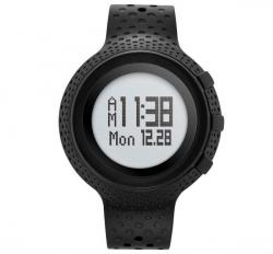 oregon scientific ra900 smart watch negro