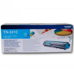 toner cian brother tn241c