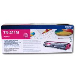 toner magenta brother tn241m