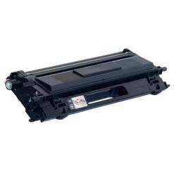 toner sustituto negro brother tn135bk