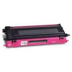 toner sustituto brother tn135m magenta
