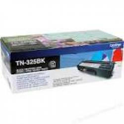 toner negro brother tn325bk