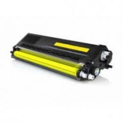toner sustituto brother amarillo tn325a