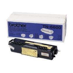 toner negro brother tn6600