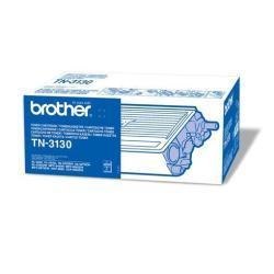toner negro brother tn3130